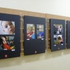 Фотовиставка ВІЛ+ дітей
