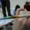 Пензлі, якими малюємо
